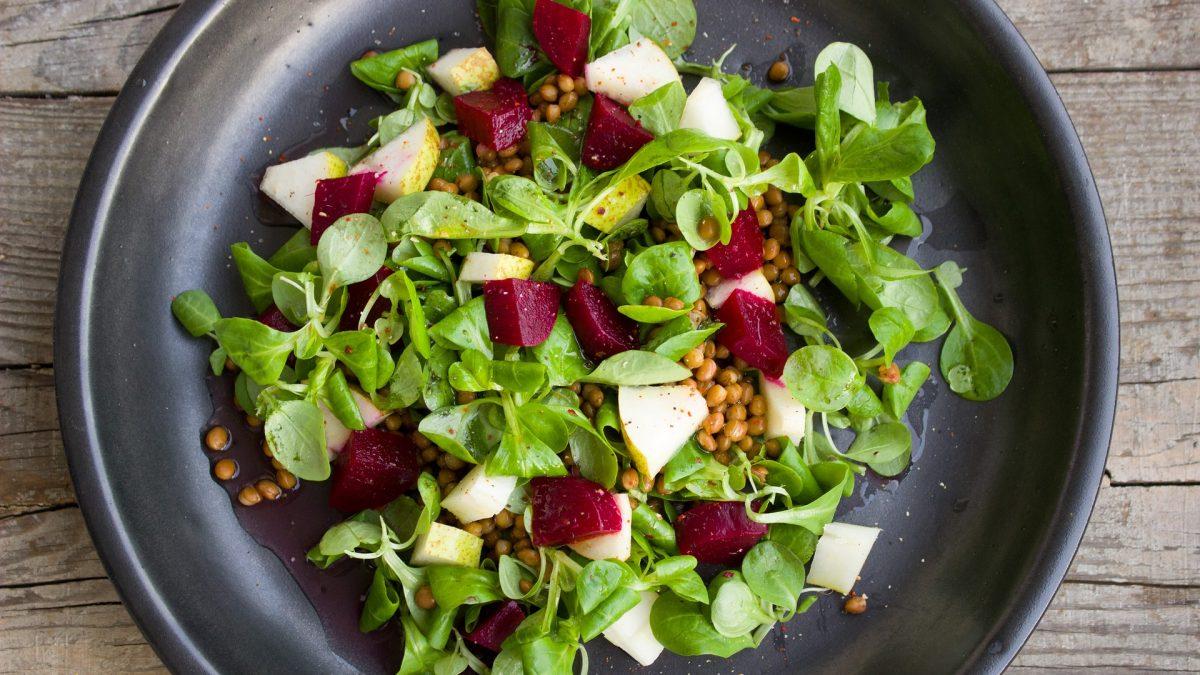 Vegetáriánus táplálkozás előnyei és hátrányai