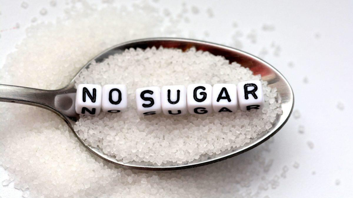 10 ok, hogy miért hagyd el a cukrot