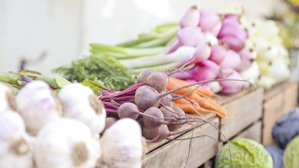 7 egyszerű lépés, hogy egészségesebb legyen az étkezésed