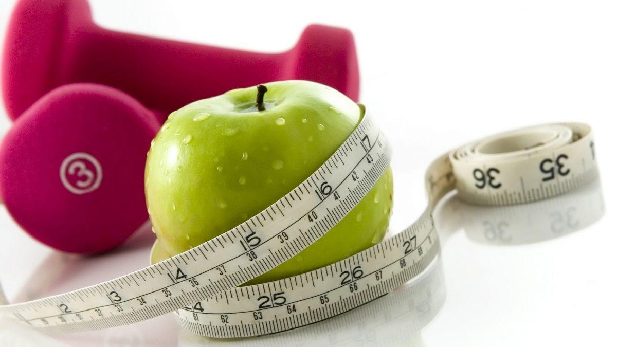 Közeleg a nyár, szeretnél fogyni? Nézd meg fogyókúrás tippjeimet!