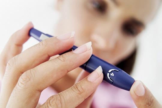 Értelmezzük a cukorbetegséget