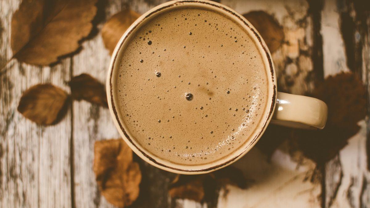 Egészséges a kávé?