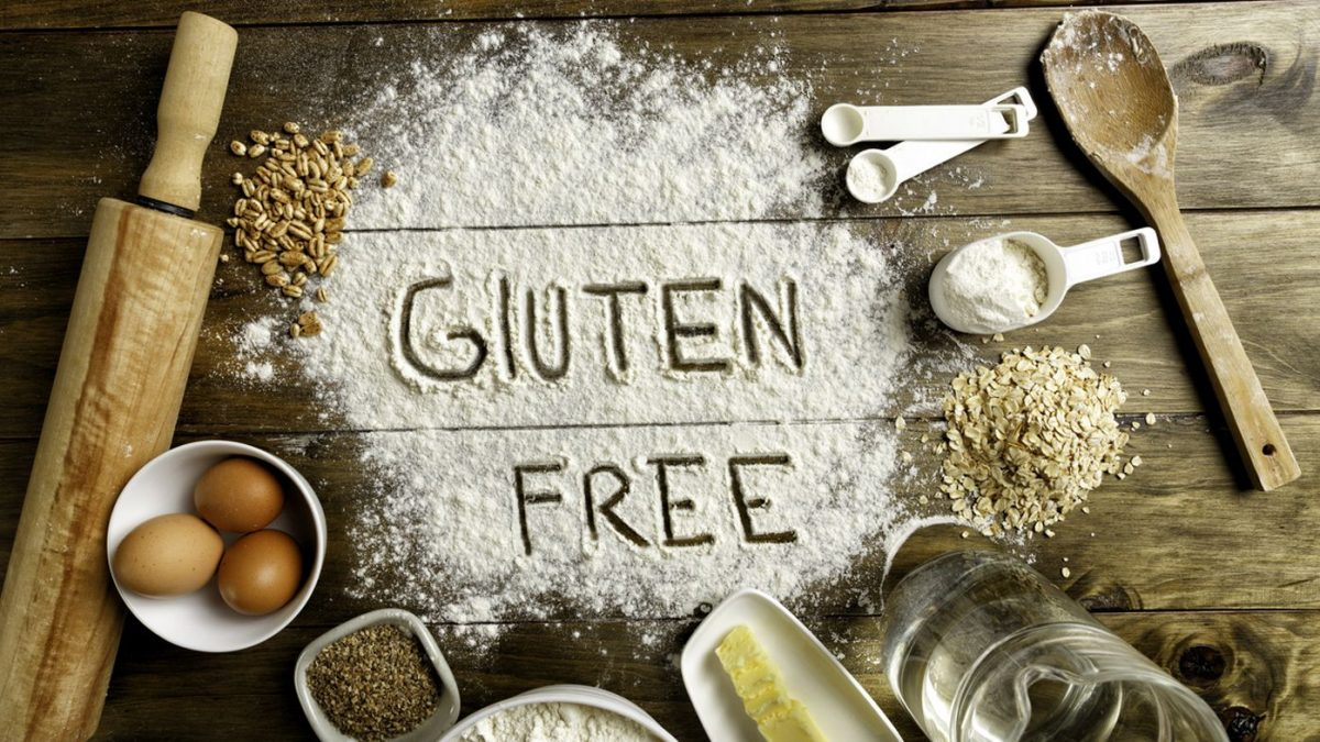 Mi a különbség cöliákia, gluténérzékenység és búzaallergia között?